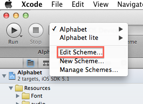 xcode1.png
